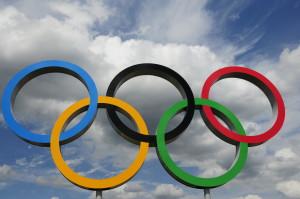 Olympic_rings_(7662576984)