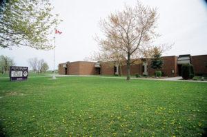 2016_05_30_Roseville Public School No Windows